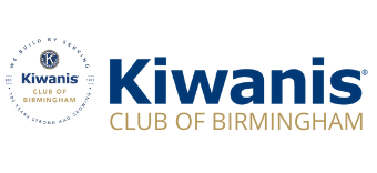 Kiwanis Club of Birmingham