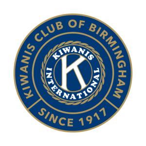 Kiwanis Club of Birmingham